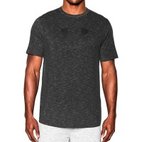 Camiseta Under Armour Sportstyle Branded Tee