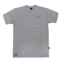 Camiseta Vlcs Trends Masculina