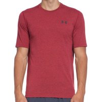 Camiseta Under Armour Threadborne 3C Twist SS