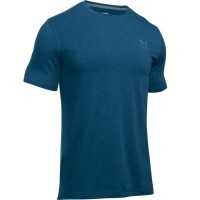Camiseta Under Armour Left Chest Lockup