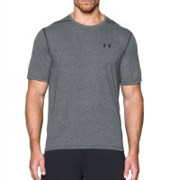 Camiseta Under Armour Threadborne Masculina