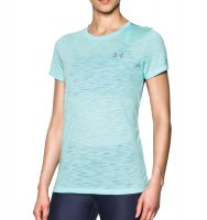 Camiseta Under Armour Threadborne Train Slub