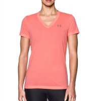 Camiseta Under Armour Threadborne Train Twist Gola V