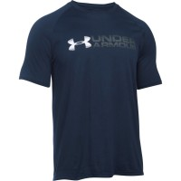 Camiseta Under Armour Ua Fade Away