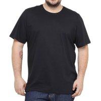 Camiseta Vlcs Básica Extra Masculina