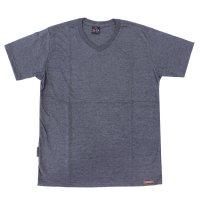 Camiseta Vlcs Básica Masculina