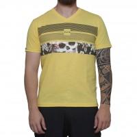 Camiseta Vlcs Insane Cav