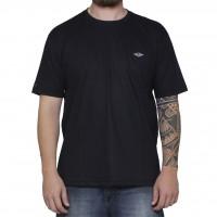 Camiseta Vlcs Logotopia