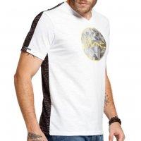 Camiseta VLCS Mind Gola V