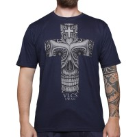 Camiseta VLCS Swag