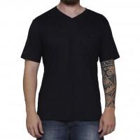 Camiseta Vlcs Trends