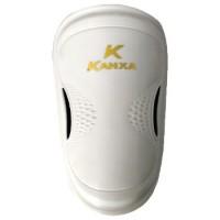 Caneleira Protection Kanxa Futebol e Futsal
