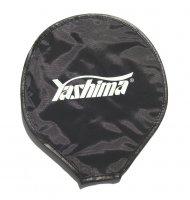Capa Para Raquete Tênis De Mesa Yashima