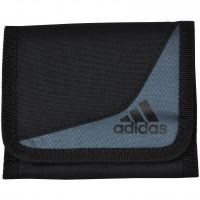 Carteira Adidas V00364