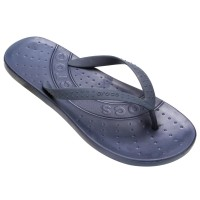 Chinelo Crocs Chawaii Flip - Unissex
