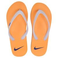 Chinelo Nike Wmns Aquaswift Thong