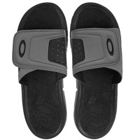 Chinelo Oakley Supercoil Slide