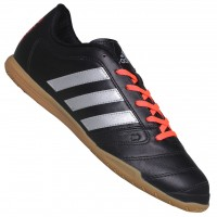 CHUTEIRA GLORO 16.2 IN ADIDAS