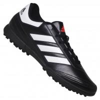 Chuteira Adidas Goletto VI Tf