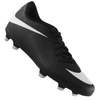 Nike - Masculino - Tamanho 38 f04af23f9e445