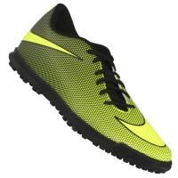 Chuteira Nike Bravatax II Tf Society