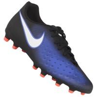 Chuteira Nike Magista Ola II Fg
