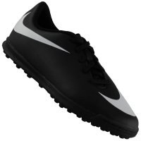 Chuteira Nike Society Jr Bravatax II Tf Infantil