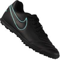 Chuteira Nike Society Tiempo Rio 3