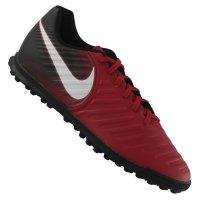 Chuteira Nike Society Tiempox Rio Iv