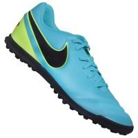 Chuteira Nike Tiempo Rio III Tf