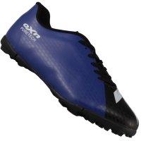 CHUTEIRA PURE TECH SOCIETY PVC II OXN tamanho:39;cor:Preto e Azul