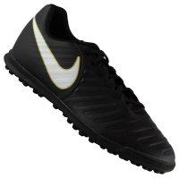 Chuteira Society Nike Tiempox Rio Iv Tf