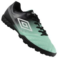 Chuteira Umbro Society Fifty