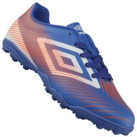 Chuteira Umbro Society Speed II Infantil