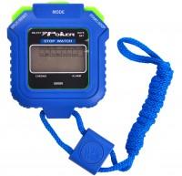 Cronômetro Poker Ergo Digital - Alarme, Despertador E Timer