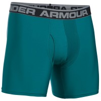 Cueca Under Armour Boxerjoch The Original 6