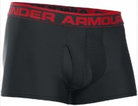 Cueca Under Armour Boxerjock  The Original 3