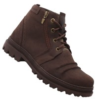 Bota Macboot Granito