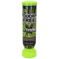 Desodorante Palterm Odor Free Extreme