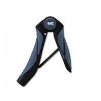Hand Grip Ajustável 5 Níveis Body Sculpture