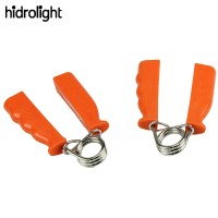 Hand Grip Basic Hidrolight