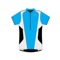 Camisa Hammerhead Ciclismo Hh3 Aero Elite