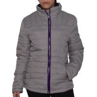 Jaqueta Dunialin Lady Down Jacket