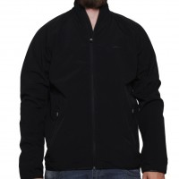 Jaqueta Kevingston Campera Halton