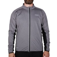 Jaqueta Kevingston Campera Running