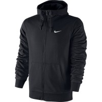 Jaqueta Nike Club Ft Fz Hoody