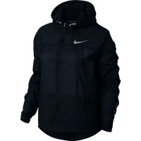 Jaqueta Feminina Nike Impossibly Light