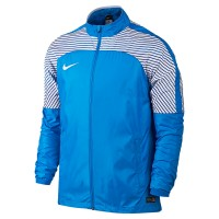 Jaqueta Nike Rev Gpx Wvn Jkt Ii