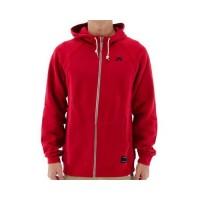 Jaqueta Nike Sb Northrup Icon Hoodied