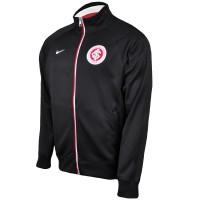 Jaqueta Nike Sport Club Trainer Jkt